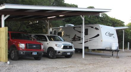 boat and rv storage liberty hill tx sunny hill rv park liberty hill texas leander georgetown