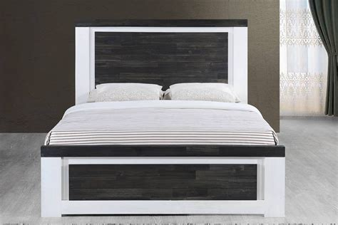 bed frame for sale white single bed frame sale white finish single metal