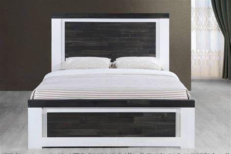 cheap white bed frames cheap white bed frames 28 images cheap contemporary