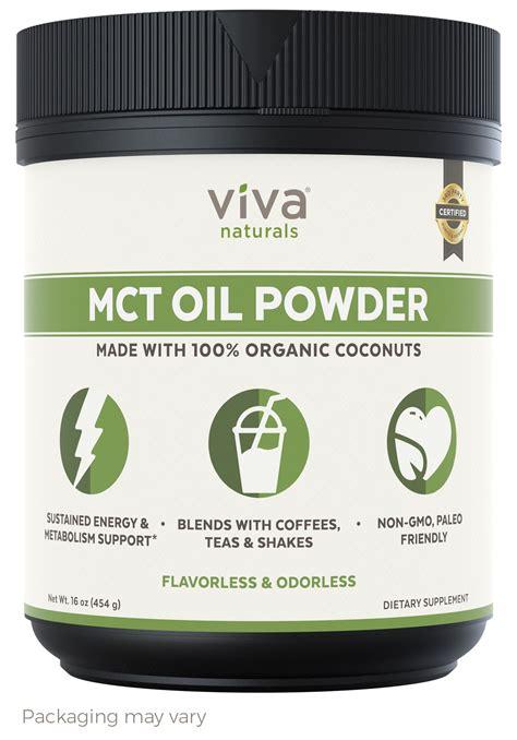 Viva Collagen viva naturals collagen peptides powder 16 oz