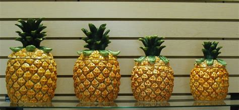 pineapple kitchen decor unique hardscape design