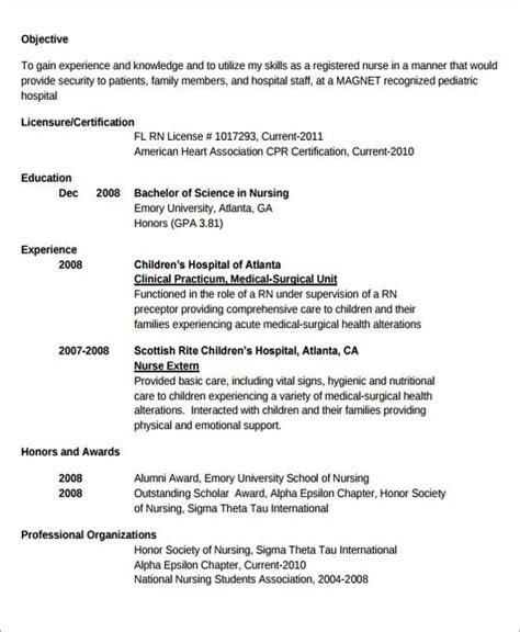 best 25 rn resume ideas on pinterest nursing cv student nurse