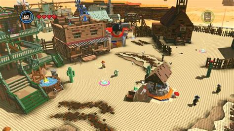 film perang lego the lego movie videogame free download for pc hienzo com