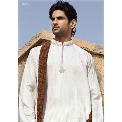 mens kurta pattern sewing kurta design 2014 for man for men for girl for boys ladies