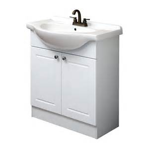 meuble salle bain liquidation dootdadoo id 233 es de