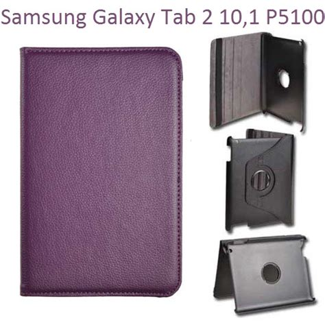 Samsung Galaxy P5100 Tab 2 10 1 Espresso White vrtljivi ovitek etui za蝪芻ita za samsung galaxy tab 2 10 1 p5100 vijoli芻ni mobiterra