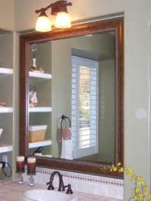 Decorative Mirrors For Bathroom 2017 Best 15 Decorative Bathroom Mirrors Ward Log Homes