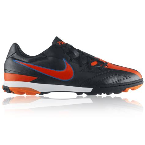 nike t90 football shoes nike t90 shoot iv astro turf football boots 49