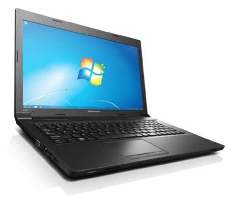 Laptop Lenovo Windows 7 image gallery lenovo windows 7
