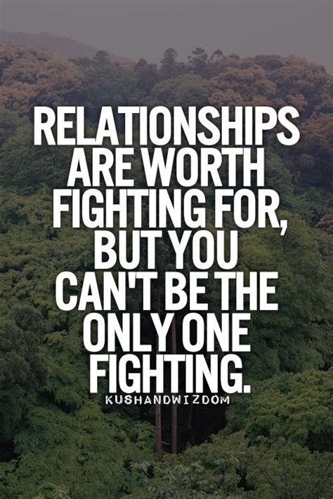 Great Are Worth Fighting For by 270 Best Quotes Images On Inspiration Quotes