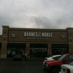 Barnes Noble Anchorage barnes noble booksellers 12 photos bookstores anchorage ak reviews yelp