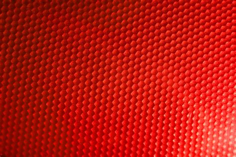 red abstract pattern background red steel full hd wallpaper and background image