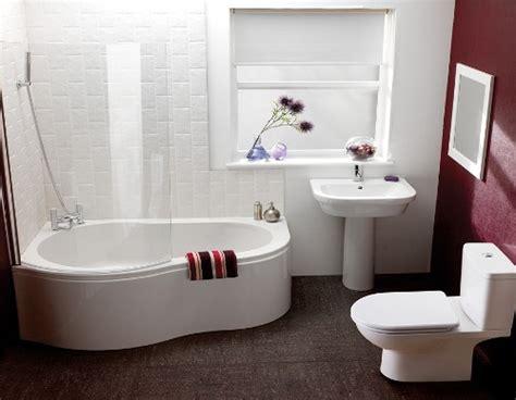 Modern Bathroom Reno Ideas 5 Inspirasi Kamar Mandi Rumah Minimalis Type 60