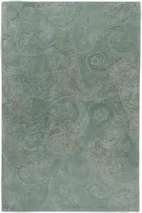 candice surya modern classics rugs can1952