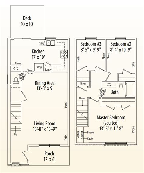 housing floor plans free photo shaw afb housing floor plans images shaw afb