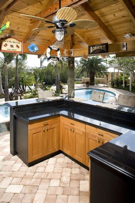 outdoor kitchen layout how to welcome the christmas amazing decorating ideas for outdoor kitchens how to
