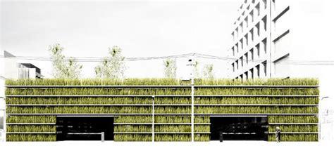 tokyo haus berlin park haus in tokyo lilli green 174 magazin f 252 r