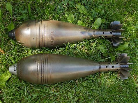 Mortar Diameter 8 Cm german 8cm wgr 39 mortar replica arms manufacturer
