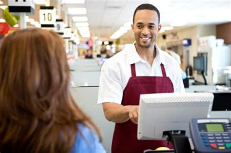 how to make your cashier you rocket city