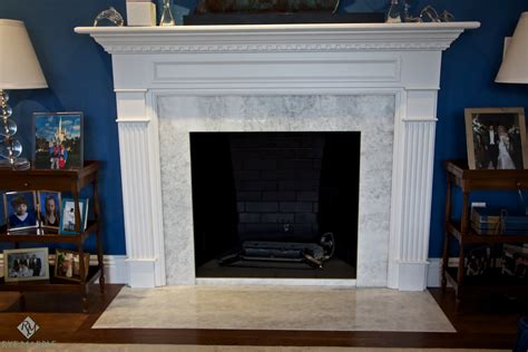 foyer quartz quartz plus gt fireplace surrounds