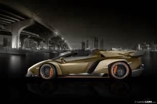 Lamborghini Color All Possible Lamborghini Veneno Colors Imagined Gtspirit