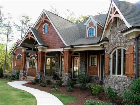 Best 20 Mountain Home Exterior 21 Best Images About Rustic Mountain Lodge Design Ideas On