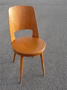 brocante en ligne les meilleurs chaises baumann