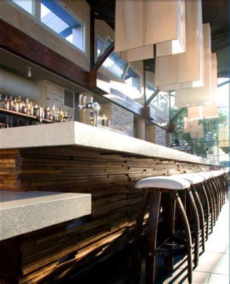 cafe near design museum 10 restaurants near san francisco museum of modern art