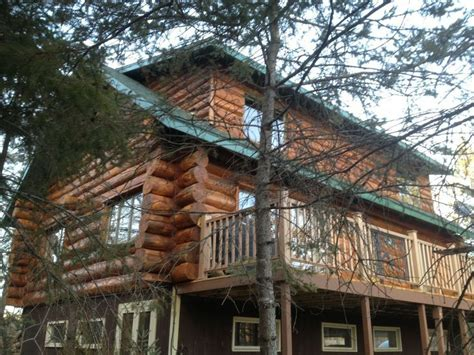 cabins up north mn 10 best up north cabin getaways images on pinterest