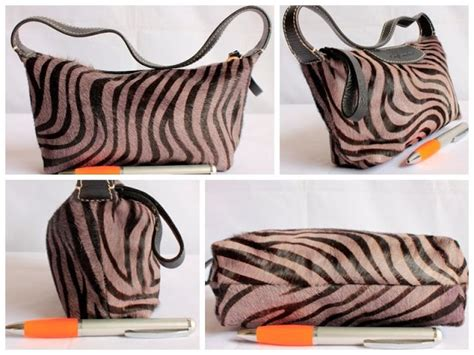 Vincci Original Bulu wishopp 0811 701 5363 distributor tas branded second tas