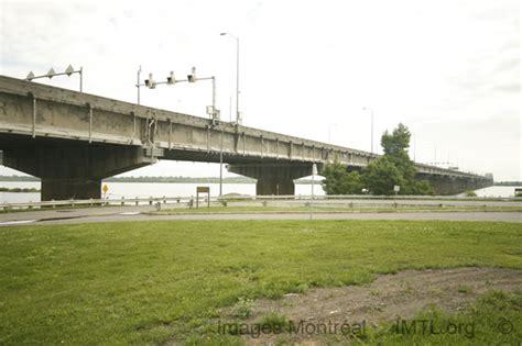 Jacques Cartier 5143 by Pont Chlain Montr 233 Al