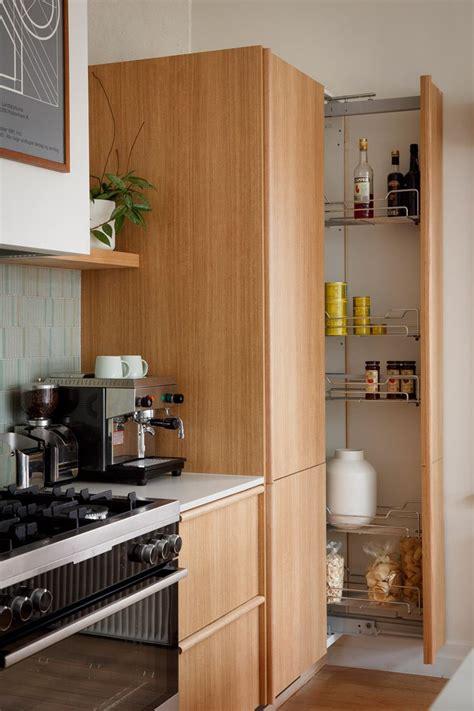 freedom furniture kitchens 25 best ideas about mid century kitchens on pinterest