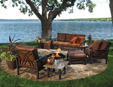 best outdoor furniture amazing best patio set and the best outdoor patio