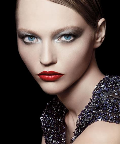 Makeup Giorgio Armani discover the secrets of fashion make up with giorgio
