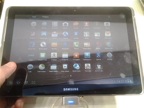 Samsung Tab 2 Juta in pictures samsung galaxy note 10 1 galaxy beam and
