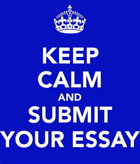 Generals Die In Bed Essay by Custom Writing Term Papers Agence Savac Voyages