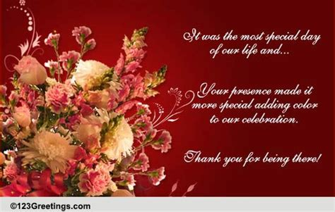 123 greetings wedding anniversary cards thank you e card free wedding anniversary ecards