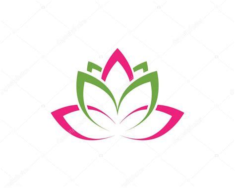 fiore di loto disegno stilizzato fiore di loto stilizzato home visualizza idee immagine