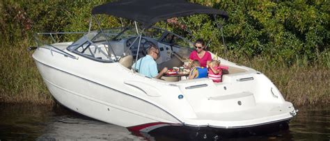 cuddy cabin boat brands cuddy cabin buyers guide discover boating