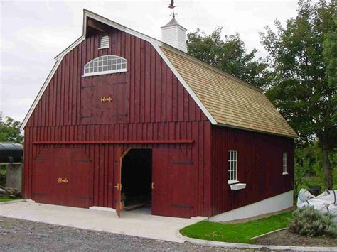 1 pole barn plans gambrel roof 12 215 14 shed plans free 26 best images about pole barn designs on pinterest red