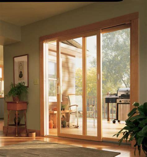 windows and doors louisville ky doors louisville door store and windows louisville autos