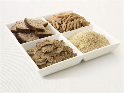 whole grains constipation foods to eat when you are constipated