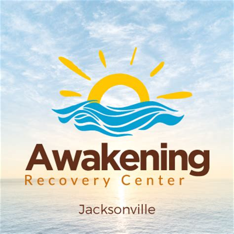 Detox Jacksonville Florida by Awakening Recovery Center In Jacksonville Fl 904 513 2