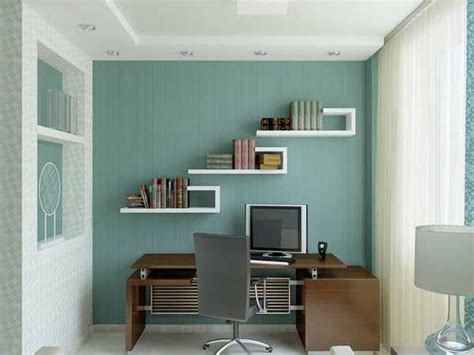 Small Home Office Den Design Ideas Small Office Decorating Ideas 1348