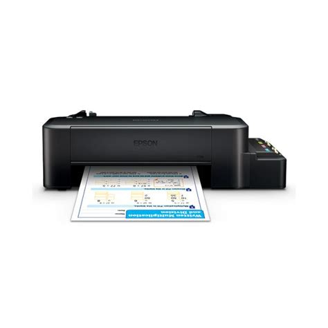 Printer Epson L220 Lazada Epson L220 Price Philippines Priceme