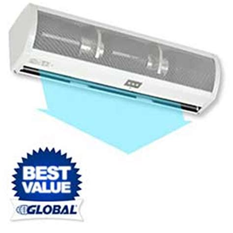best air curtain air curtains air curtains best value high performance