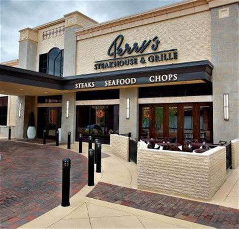 perrys steak house 58 best images about houston on pinterest lakes houston rockets and outdoor theater