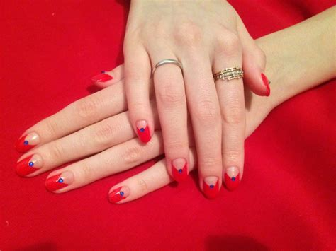 manucure modele ongle ongle manucure modele finest tutoriel manucure les ongles