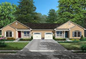 duplex mobile homes modular homes home plan search results