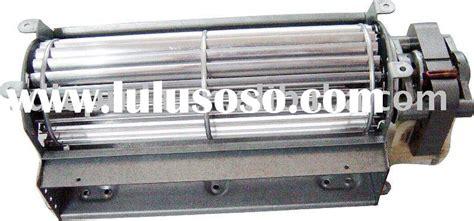 cross flow fan suppliers cross flow fan axial flow fan centrifugal fan for sale